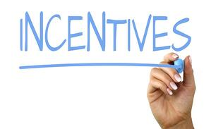 incentives1