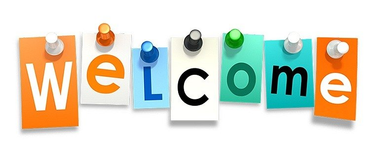 welcome-to-the-team-welcome-employee.jpg?width=1450&name=welcome-to-the-team-welcome-employee.jpg