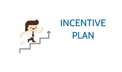The Importance of Sales Incentive Programs